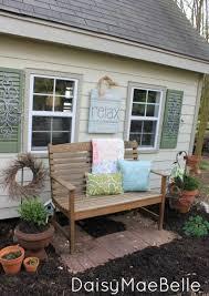 best 25 outdoor sitting areas ideas on pinterest garden sitting
