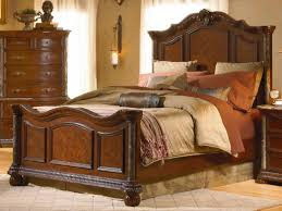 Shay Bedroom Set by Catalina Bedroom Furniture Ideas To Divide A Bedroom