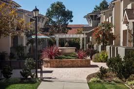 ventura apartments for rent ralston courtyards apartment photos