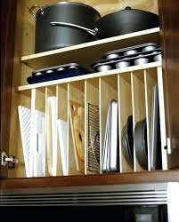 cabinet organizer for pots and pans cabinet organizer for pots and pans kitchen cabinet organizers for