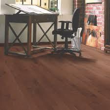 shaw floors solid hardwood flooring woodland maple rosewood