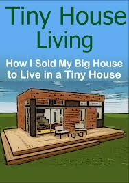 tiny house kits cheap tiny house kits find tiny house kits deals on line at