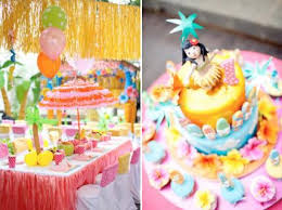 birthday party for kids the 10 best summer birthday party ideas for kids parenting