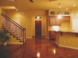 basement amazing dark basement inspirational home decorating