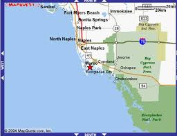marco island florida map captain jays fishing charters marco island and the 10 000 islands