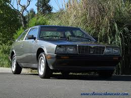 1985 maserati biturbo engine 1985 maserati biturbo 31 free car wallpaper