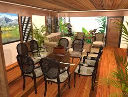 pinoy interior home design 100 pinoy interior home design amazing design ideas simple