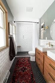 bathroom tiles ideas photos 67 modern farmhouse bathroom tile ideas lovelyving com