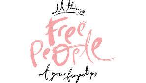free people coupons u0026 promo codes seaofsavings com