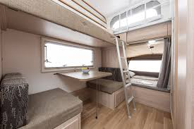 outback travel trailer floor plans apelberi com 23 lastest jayco expanda caravan outback 32