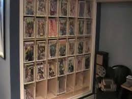 Comic Book Storage Cabinet Comic Book Storage Cabinets