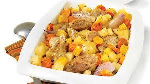 cuisiner des saucisses papillote de saucisses oktoberfest à la bière recettes iga porc