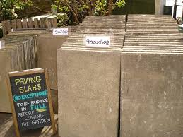 Reclaimed Patio Slabs Cheap Garden Flags Leeds Home Outdoor Decoration