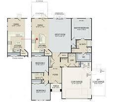 beazer floor plans beazer homes floor plans cheap beazer homes floor plans gurus floor