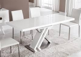 table ronde cuisine pied central table ronde blanche avec pied central galerie et acheter votre