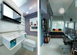 shipping container homes interior design shipping container home interior designs regarding