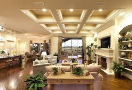 transitional decorating ideas living room transitional decorating ideas living room koloniedladzieci info