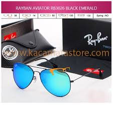 Harga Kacamata Rayban Sunglasses harga kacamata rayban aviator murah louisiana brigade