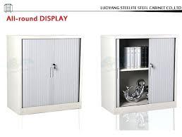 Roller Door Cabinets Small Roller Doors Small Garage Doors Tags Fascinating Small