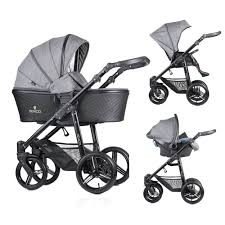 travel systems images Venicci shadow special edition travel system denim grey at jpg