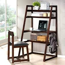 Wooden Ladder Bookshelf Plans by Desk White Ladder Shelf Target Leaning Ladder Shelf Ladder Shelf