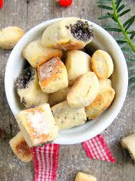lithuanian traditional christmas cookies christmas yum yums