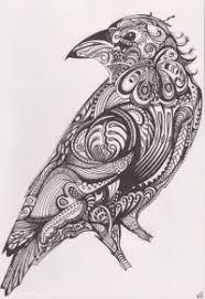 raven tattoo designs page 10 tattooimages biz