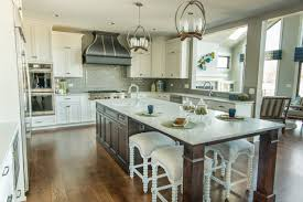 houzz home design inc jobs meet angie gardeck of new perspective design in algonquin voyage