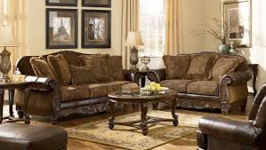 living room luxury brown gold sofa furniture for italia style