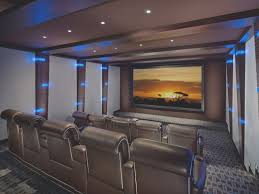 amazing home theater interior home design awesome contemporary on