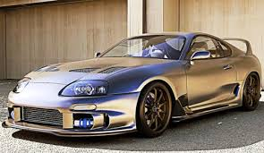 latest toyota new toyota supra to churn out 400 horses find new upcoming cars