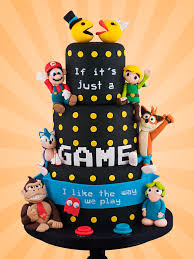 19 of the coolest wedding cakes ever made u2013 wow amazing
