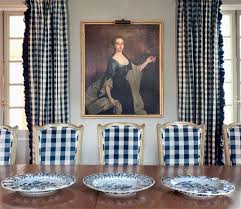 Black And White Checkered Curtains 46 Best Buffalo Check Loving Images On Pinterest For The Home