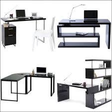 bureau design blanc laqué amovible max bureau d angle noir luxury bureau design blanc laqu amovible max