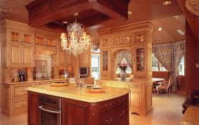 Kitchen Cabinet Doors Painting Ideas Adore Ready To Assemble Kitchen Cabinets Tags Kitchen Cabinets