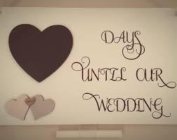 Personalized Wedding Plaque Wedding Plaque Etsy
