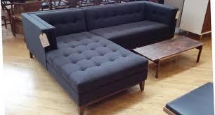 Sleeper Sofa Modern Design Sectional Sleeper Sofa Ikea Modern Style Thedailygraff