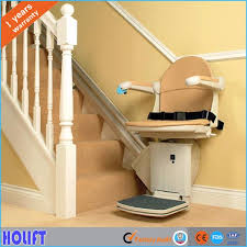 hydraulic stair lift hydraulic stair lift suppliers and