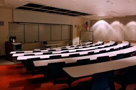 Design Classroom Floor Plan Asu Uto Ucc Classrooms College Of Design North 68 Cdn 68