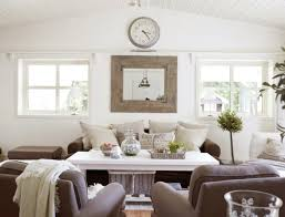 modern country homes interiors modern cottage interiors cottage style interiors cottage style