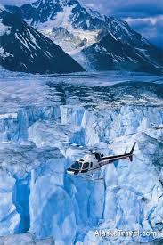 Alaska how long does it take for mail to travel images 403 best alaska bucket list images alaska travel jpg