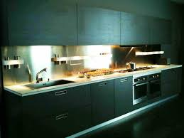 cleaning grease off kitchen cabinets how to remove grease from kitchen cabinets u2014 desjar interior
