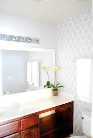 Diy Bathroom Makeovers - diy bathroom makeover