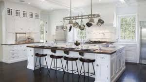 big kitchen island designs modern and traditional kitchen island ideas you should see at