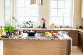 1930 kitchen design 10 kitchen remodeling tips on a budget idea digezt