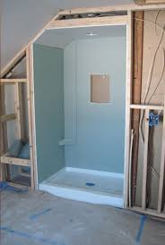 bathroom addition ideas before and after bathroom addition stickney construction