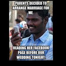 Meme India - only in india meme by superilluminati memedroid