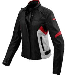 discount motorcycle clothing spidi clothing jackets sale spidi clothing jackets discount up