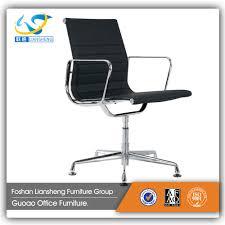 Swivel Chair Wheels by Swivel Office Chair No Wheels Swivel Office Chair No Wheels