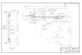 Free Kitchen Cabinet Plans Cabinet Construction Door Drawing Cabinet Doors